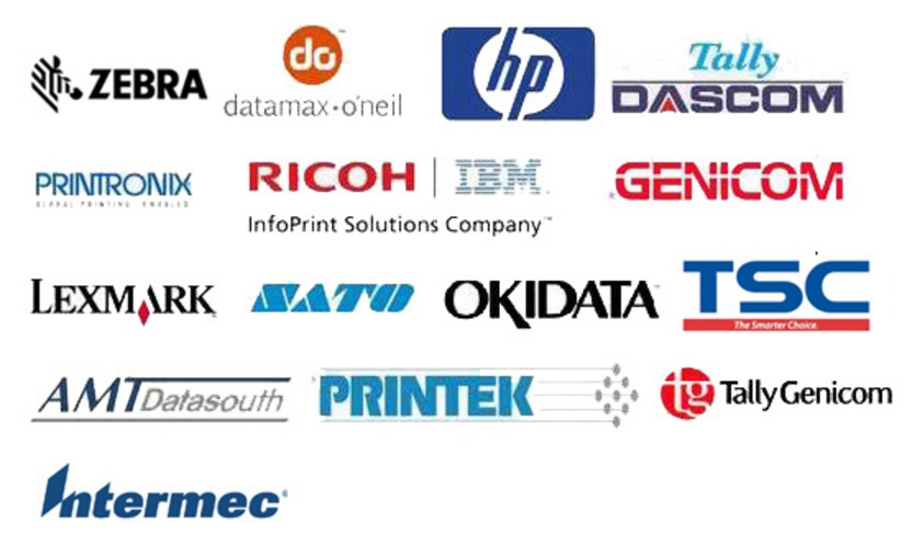 fast onsite printer repair brands
