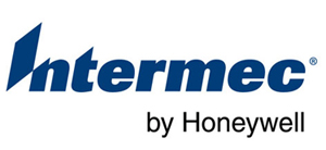 intermec honeywell logo
