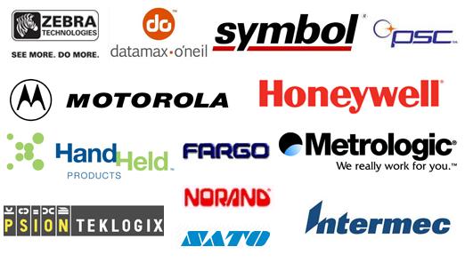 express repair center brands