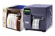 refubished thermal label printers
