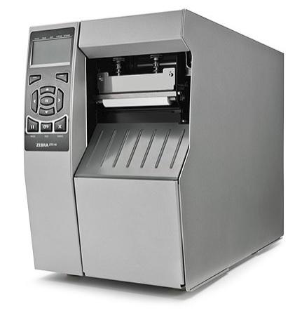 Zebra Printer Repair | Zebra Printer Service | Zebra Printer