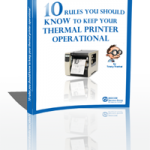 Thermal Maintenance eBook