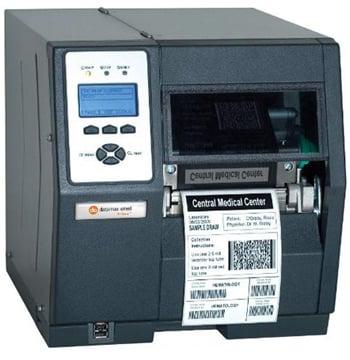 datamax h-4310