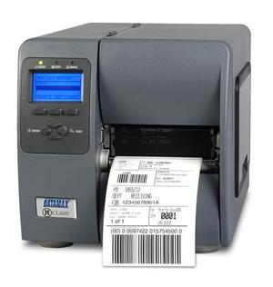 datamax m-4206 repair