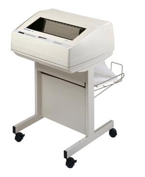 Printronix 5010