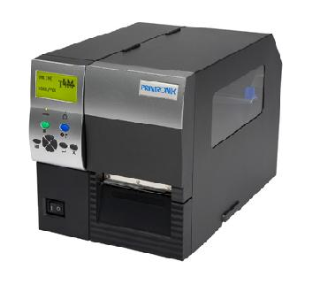 Printronix T4M Thermal Label Printer