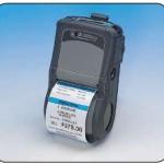 Zebra QL 320Plus Mobile Printer