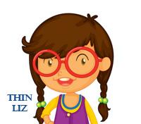 Thin Liz