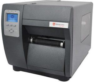 datamax i-4606