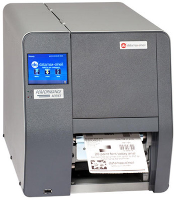 datamax p1725