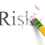 line printer service contract risk