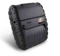 Datamax-O'Neil Apex i Series Printer