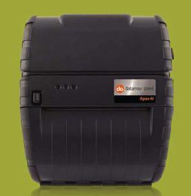 datamax Apex4i