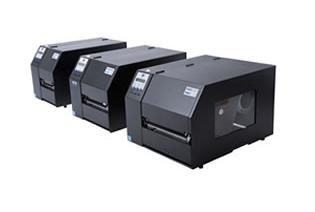 Printronix T5000r ES series