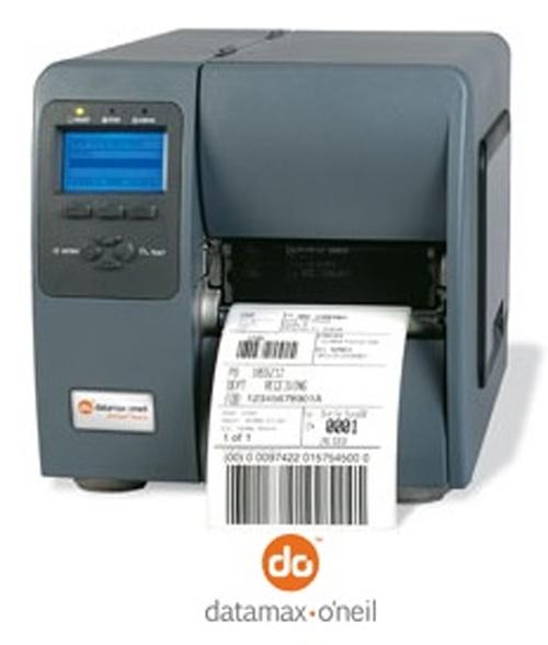 datamax i-4206