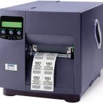 datamax i-4208 repair