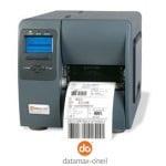 Datamax I-4212e Mark II