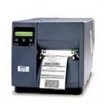 Datamax I-4308 repair