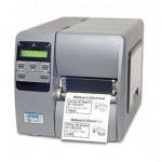 Datamax M-4208 repair
