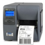 Datamax industrial printer sales