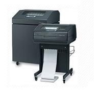 line printer repair