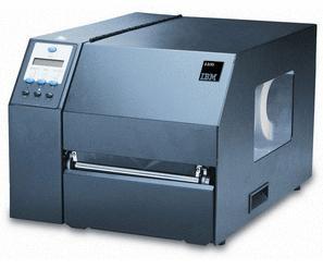 ibm 4400 series