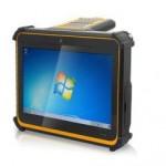 DT391UF Rugged Mobile Tablet