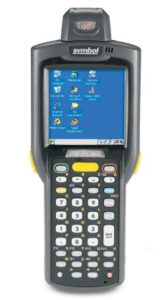 motorola mc3070 refurbished