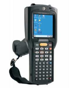 motorola mc3090 refurbished