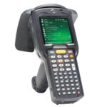 motorola mc3090-z refurbished