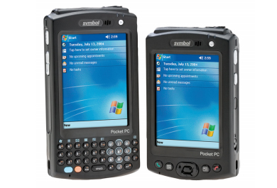 motorola mc50 refurbished