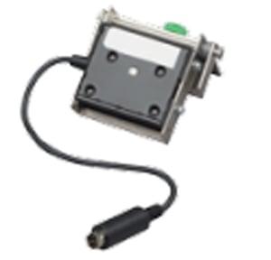 honeywell h-class integrated linear scanner