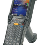 motorola mc9190 repair