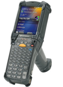 motorola mc9190 refurbished