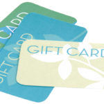 retransfer card printing