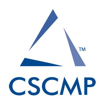 cscmp association