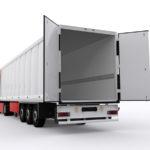 zebra smartpack transprotation logistics