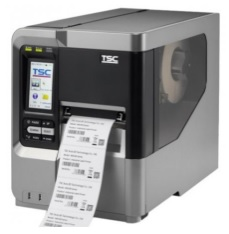 tsc thermal label printer