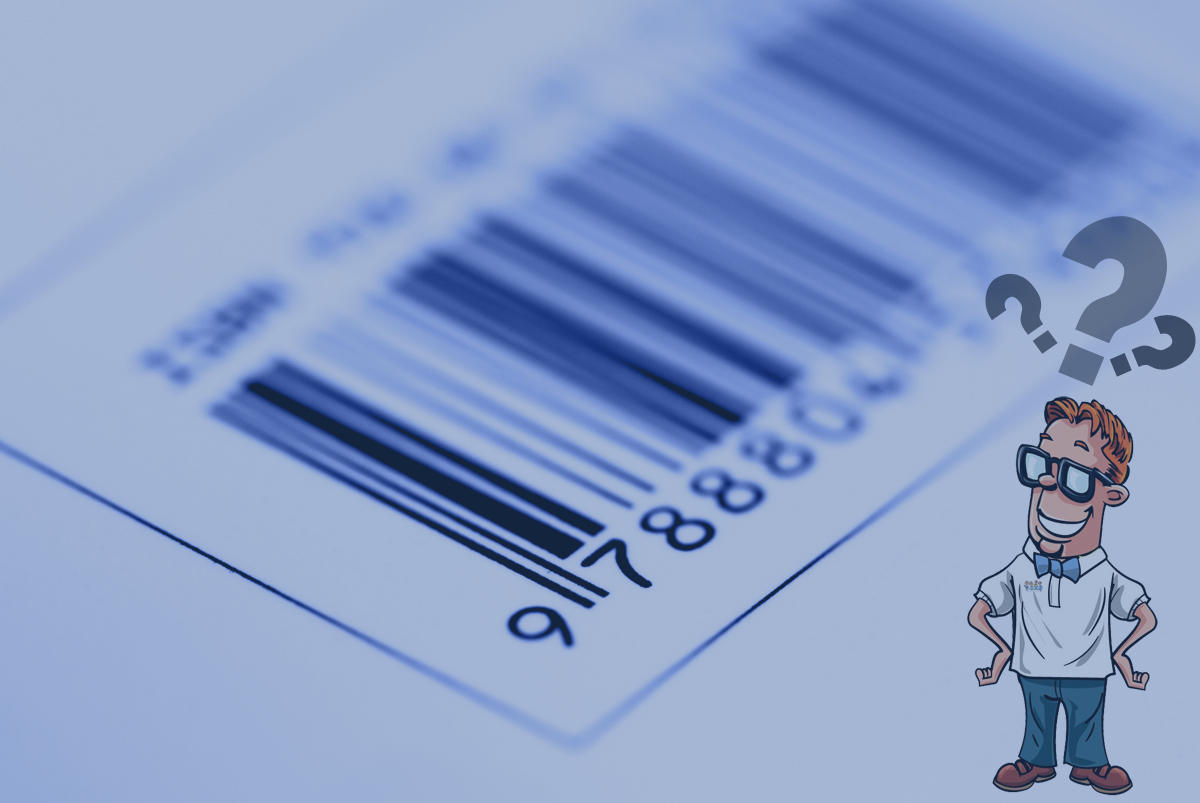 barcode scanning frequent questions