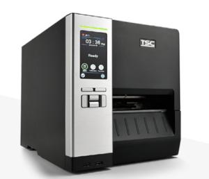 TSC MH640