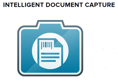 zebra intelligent document capture-icon