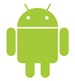 android inside