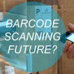 barcode scanning brick smartphone