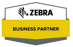 zebra certified technicians