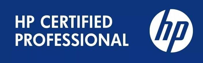 hp certified printer repair technicians