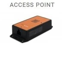 proglove access point