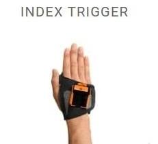 proglove index trigger