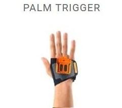 proglove palm trigger