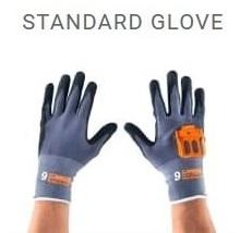 proglove standard glove