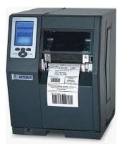 datamax h-4606 repair